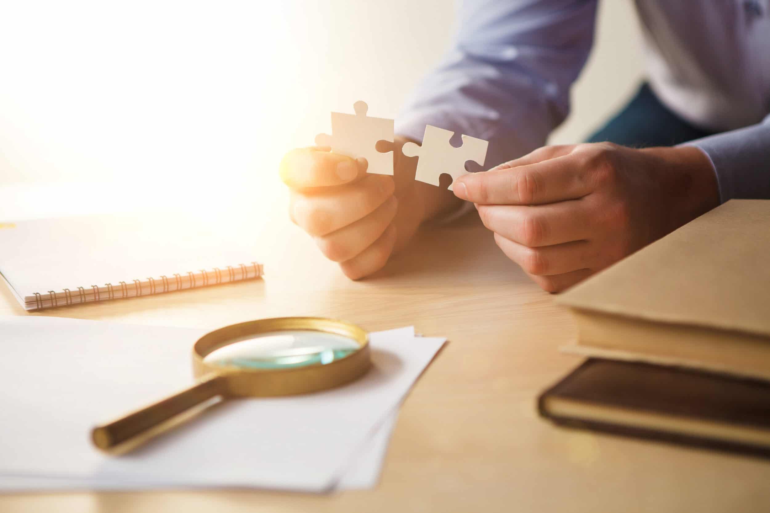 Tax Saving Strategies for a Successful Tomorrow
